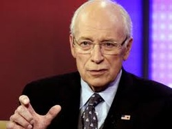 Dick Cheney Feared his Heart Device maybe Hacked by Terrorists