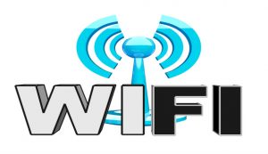 Reports on the damaging effects of WIFI technologies