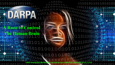 DARPA, European Human Brain Project, and Pentagon advisor Dr. James Giordano confirms Electromagnetic Sonic Weaponry systems do exist and are being used on public citizens.