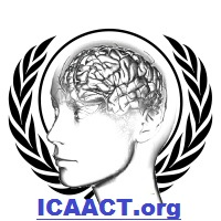 International Center Against Abuse of Covert Technologies